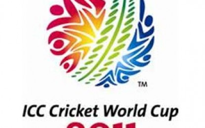 Semi final World Cup 2011 के संभावित !