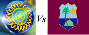 Astrological Prediction on India VS WestIndies Group B