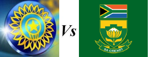 Astrological Prediction on Inida VS SouthAfrica Group B