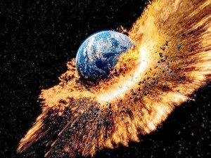 2012 में महाप्रयल होगी या नहीं ?