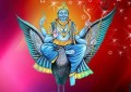 शनि अमावस्या (Shani-Amavas )