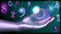 अपनी जन्म तारीख से जाने अपना भविष्य...