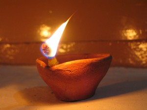 Best-wishes-For-Diwali-