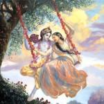 Bhakti ki Shakti