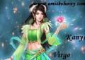 Kanya – Virgo