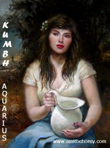 Kumbh Remedy