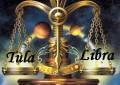 Tula – Libra