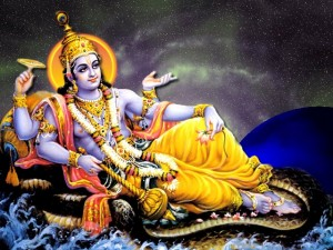 Lord-Vishnu-Photographs