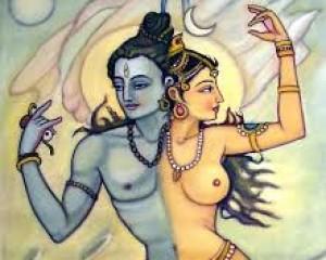 Devi Asthgandh