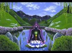 Mantra : Shiva