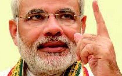 Ab ki bar Modi Sarkar 3