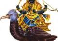 हिंदी में दशरथ कृत शनि स्तोत्र