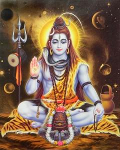 महा मृत्युंजय मंत्र (MahaMritunjay Mantra)