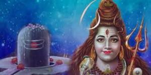 Shiv & Shani Katha