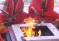 Devi Hawan