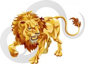 Leo - सिंह