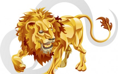 Leo – सिंह