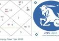 Capricorn (मकर) 2017