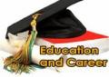 Aries Education 2015