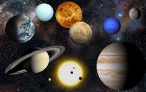 planets AB