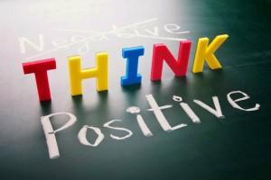positive-thinking_AB