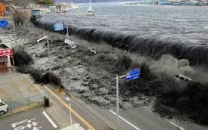अगला भूकंप कब आएगा ?