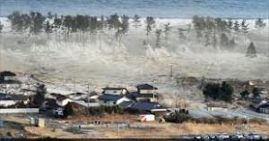 अगला भूकंप कब आएगा ?  भाग-२