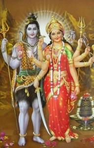 क्यों है शिव को सावन प्रिय ?