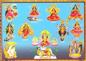 Mahavidhya_AB