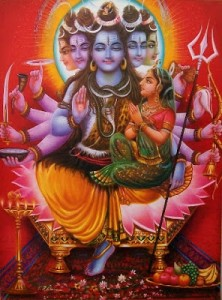 five-face-panchanana-shiva