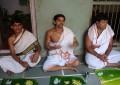 ब्राह्मण भोजन