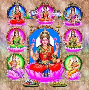 ashtalakshmi-stotram-hd