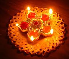 Dipawali (दीपावली  पर करें माँ लक्ष्मी को प्रसन्न )